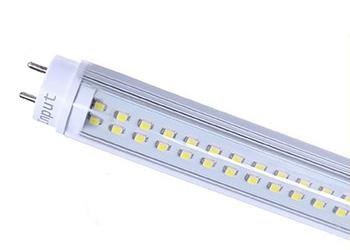 LED-Bulbs-2
