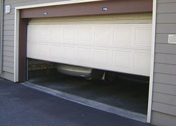 garage-door-opening